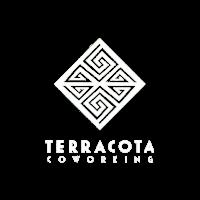 logo_terracota_coworking2