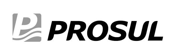 prosul logo